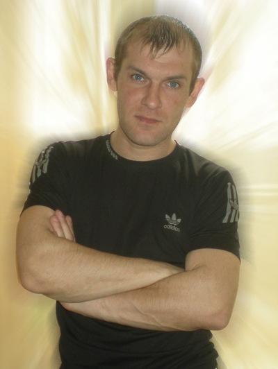 Владимир Симаков, 22 октября 1986, Энгельс, id204671307