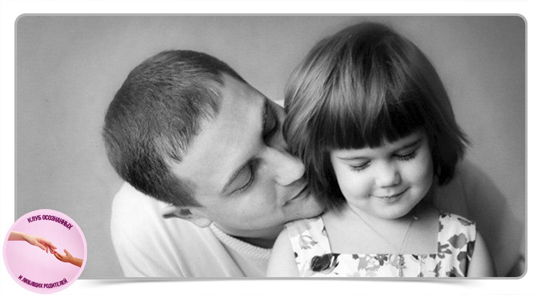 Тато на роботі а мама трахаєця з сином 5 фотография