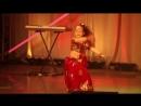 V-s.mobiЛейсан и Гузель Хамадиевы- Индийский танец. Набережные Челны.mp4