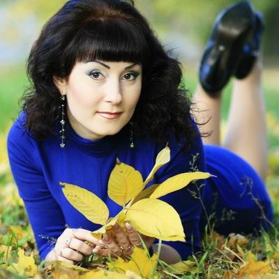 Елена Старинская, 2 июля 1983, Николаев, id162507444