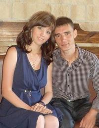 Раушан Сулайманов, 25 августа 1987, Сарманово, id66273001
