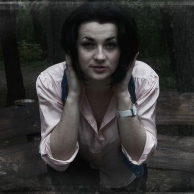 Дарья Ющенко, 8 февраля , Владикавказ, id134435106