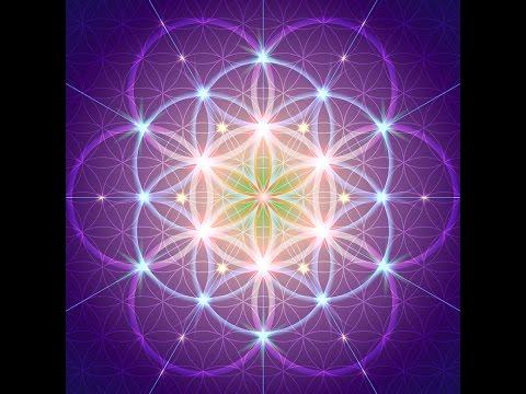 432 Hz Frequência dos Milagres - Aumentar Energia Positiva Liberar Lutas e conflitos internos