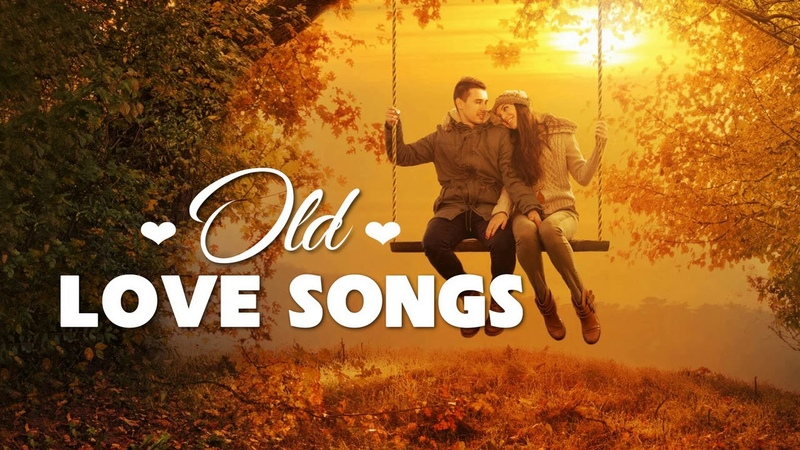 Greatest Love Songs 70s 80s 90s Collection Most Romantic Love Songs Of All Time
