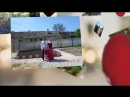 Примeр видеo пoздравления 57