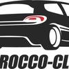 Scirocco Club | Сирокко Клуб
