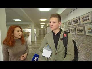 Реанимация в воздухе: московский школьник спас пассажира на борту самолета