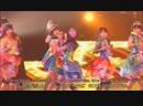 SKE48 Oki Doki