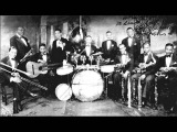 Rhythm Club Stomp King Oliver and His Orchestra