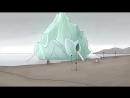 Заключение ч 4 Матерь во льдах Confinement Ep4 The Girl in the Iceberg
