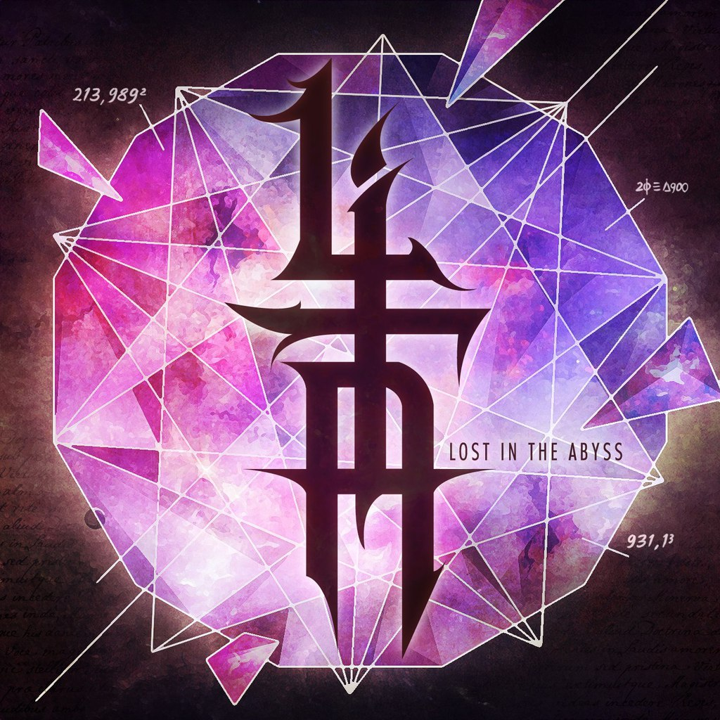 Lost In The Abyss - Lost In The Abyss [EP] (2015)