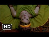 200 Cigarettes (410) Movie CLIP - Only Nine O'Clock (1999) HD