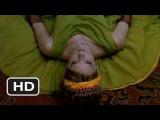 200 Cigarettes (410) Movie CLIP - Only Nine O'Clock (1999) HD