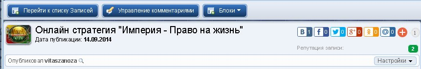 http://cs618521.vk.me/v618521704/15b99/AzC86SoM_DY.jpg