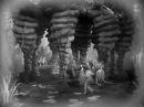 Metrópolis de Fritz Lang 1927 (Reedicion completa 2010 con subtitulo en español)