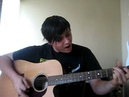 Karnivool Themata Acoustic Cover