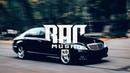 CAR MUSiC Jedi Mind Tricks ft. 2Pac - Weapon Of Unholy Wrath (Keefer Remix) .....