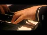 Beethoven Sonata N 08 'pathos' Daniel Barenboim