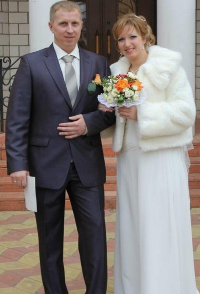 Александра Хохлова, 21 апреля 1983, Волгореченск, id167163035