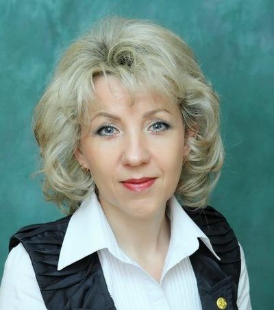 Ольга Каменкова, 9 марта , Кизел, id78069380
