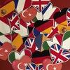 Иностранные языки  Студия «Лицей»