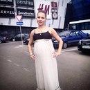 Надежда Александрова фото #28