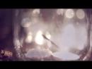 Deekish pana feat Маша Макарова Ягода