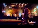 Dexter (2013) Season 8 TV Series Trailer | Декстер (2013) Сезон 8 Сериал Трейлер