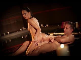 Lilu moon [pornmir, порно вк, new porn vk, hd 1080, russian, hardcore, leg fetish, footjob, oiled]