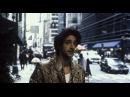 Горечь любви / Love the Hard Way (2001) Трейлер