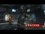 Killing Floor 2 - Трейлер мутанты #2