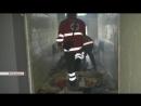 Волонтери Червоного хреста у Лисичанську навчалися швидко реагувати на вибух