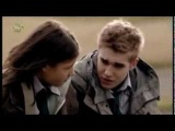 Maddy and Rhydian- My Destiny
