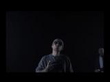 GUSLI (Guf Slim) - Фокусы (Премьера клипа, 2017)