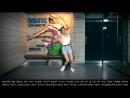 TWICE(트와이스) - Dance The Night Away DANCE COVER