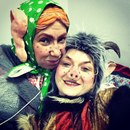 Светлана Бордюг фото #31