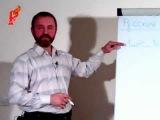 Лекция Сергея Данилова о Древнерусском Языке 23 ноября 2012 года
