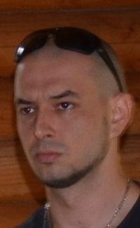 Иван Петроченко