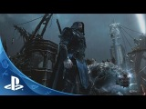 Middle-earth: Shadow of Mordor - Трейлер бонуса за предзаказ