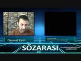 Turan Television - live via Restream.io