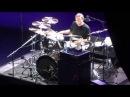 Vinnie Colaiuta drum solo. Herbie Hancock, Vinnie Colaiuta, James Genus live in Yerevan