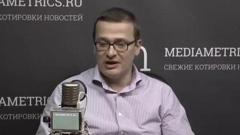 А.Л. Пылёв Об онкомаркерах