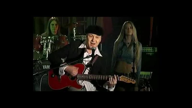 Viktor.Petlura.Videoclipy.2006.DivX.DVDRip