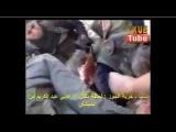 В Сирии убит Ингушский Моджахед, Дауд Халухаев