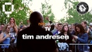 Nim Sound TV / Tim Andresen @ Culture Box Stage, Distortion Street Party (1. June 2017)
