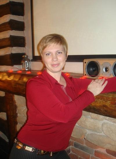 Мария Созыкина, 12 февраля , Челябинск, id132893875