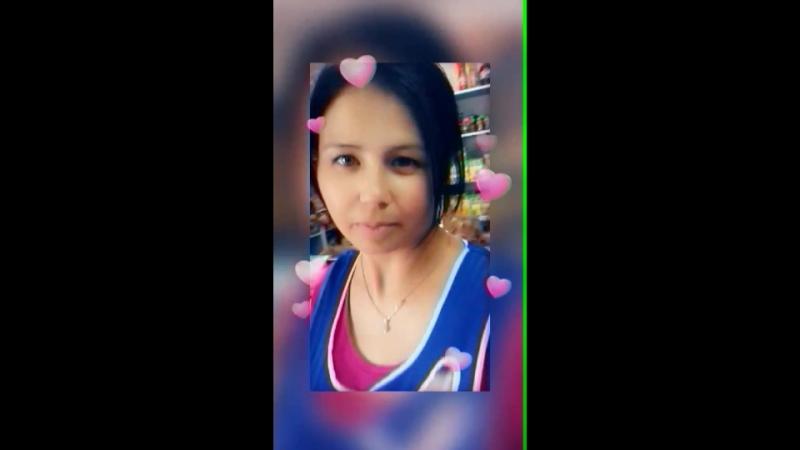 Snapchat-1380475305.mp4