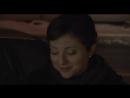 Тушите свет   2008 год   Анна Банщикова