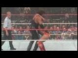 WITeamsters vs Bad Guys - Survivor Series 1994 pt 2