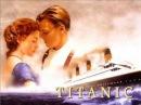 Титаник на руском!!